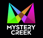 Mystery Creek Events Centre